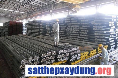 Để tìm hiểu các loại sắt chất lượng, các bạn có thể tham khảo satthepxaydung