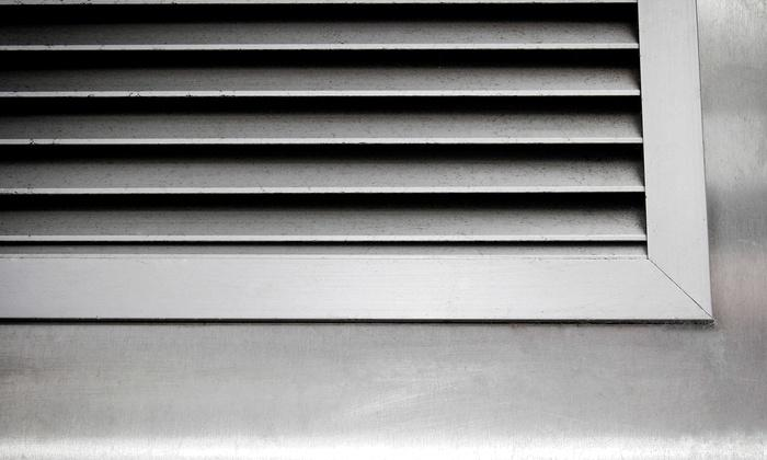 """Image result for air duct"""""""