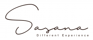 logo sasana
