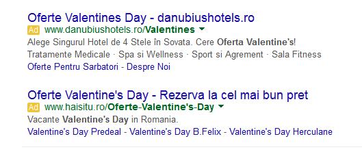 valentines_hoteluri.PNG