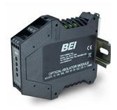 BEI Sensors_img6