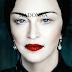 """Madonna lança mais um single de """"Madame X"""""""