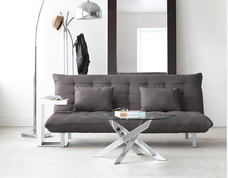 7 loại ghế sofa cho phòng khách