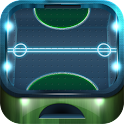 IPro Air Hockey  - Ice apk