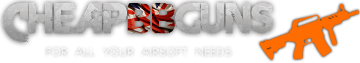 C:\Users\hp\Desktop\Cheap BB Guns\0_new_logo-360x63.png