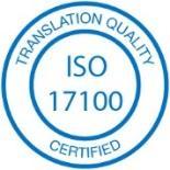 L:\A - EUROLOGOS\8 - Logothèque\Logos\Logo ISO\ISO 17100\logos ISO 2017\JPG\logo_iso_17100_PANTONE_RVB_2017_01_13.jpg