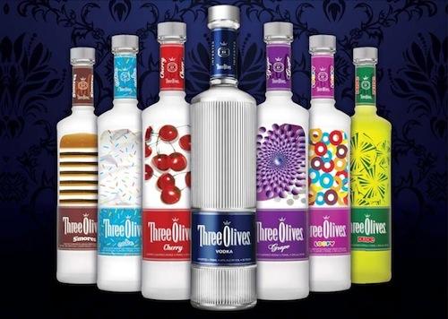 Three-Olives-Super-Premium-Vodka.jpg