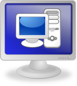 Virtual-Machine-270x300.png