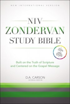 NIV Zondervan Study Bible.jpg