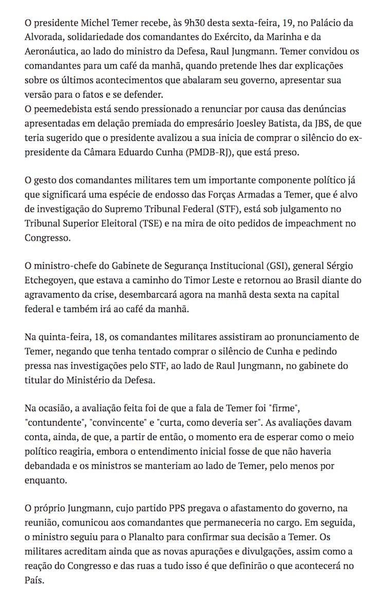 /Users/romulosoaresbrillo/Desktop/screenshot-www.opovo.com.br-2017-05-20-12-11-35 copy.png