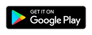Get it on Google Android Phone