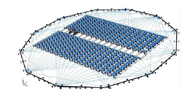 Hệ thống dựa trên Grid-Solaris-Synergy