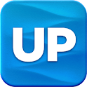 UP by Jawbone apk