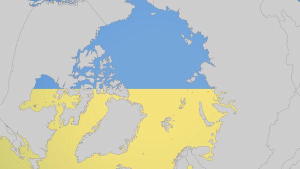 ukraine3-020.jpg