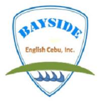 Bayside-1.png