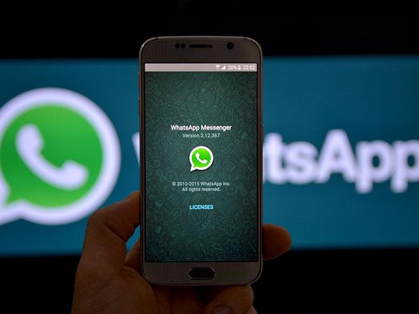 menyembunyikan-foto-dan-video-dari-whatsapp-yang-diambil-dari-galery-dengan-5-langkah