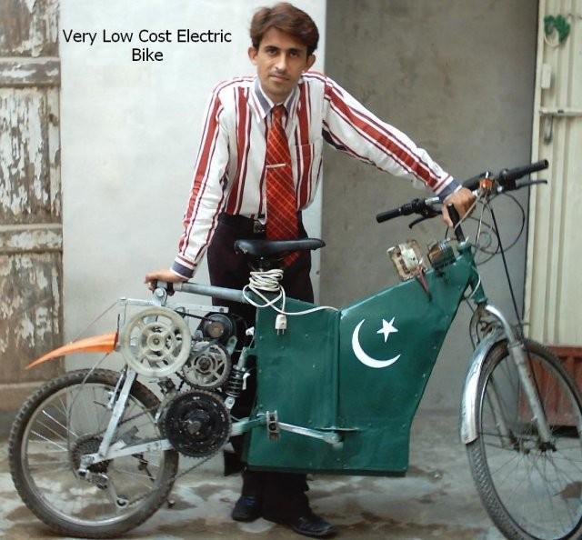 pakistan ebike.jpg
