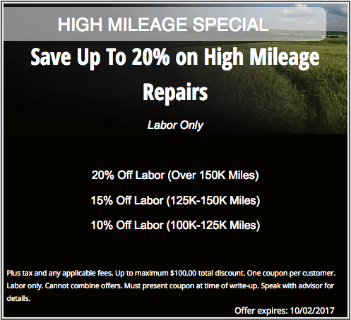 Honda Carlandu0027s Professional Service Department Is Offering A Variety Of  Coupons On Vehicle Service.