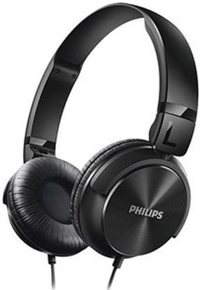 Philips SHL3060BK00 Headphone