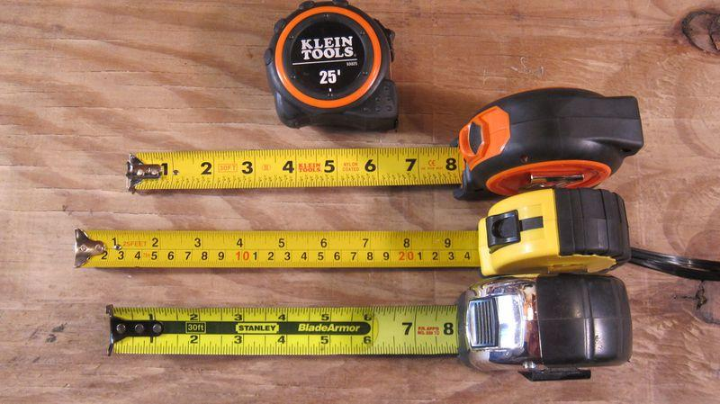 , 6 Electrical Tools That Every Pro Electrician Needs