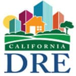 California Department of Real Estate
