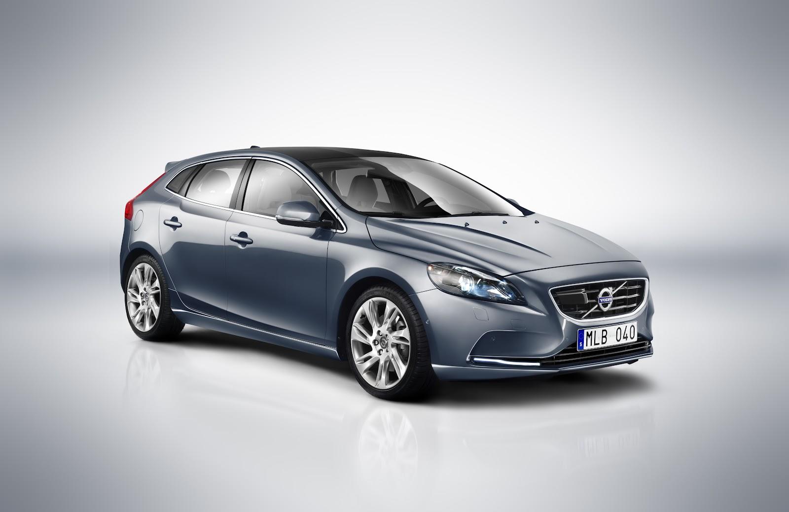 Volvo_V40_2012_ID42221_280212.jpg
