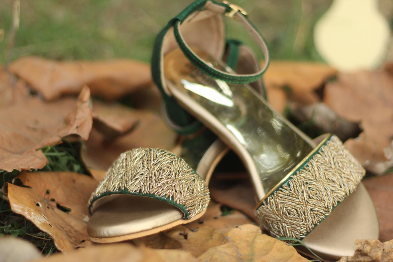 C:\Users\Style\Downloads\Blog\Shoe style for Brides\IMG_5975.JPG