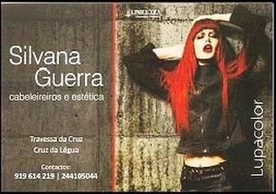 Silvana Cabeleireiros