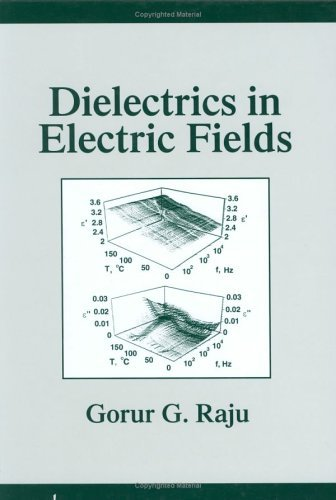 Dielectrics in Electric Fields.jpg
