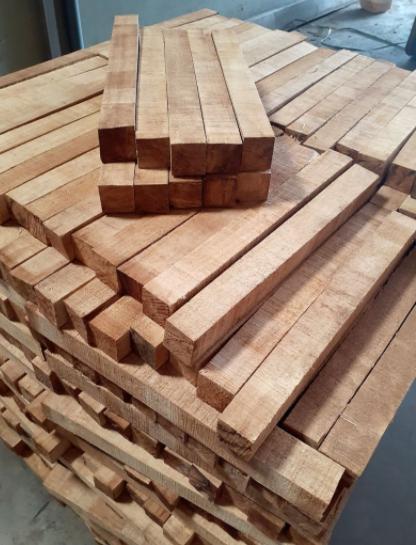 Tìm hiểu về giá của ván gỗ cao su hiện nay