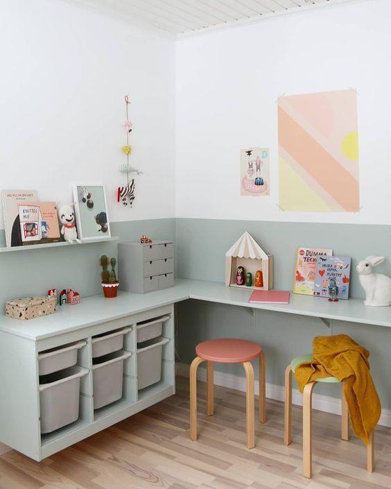 rede-horizontal-quarto-infantil