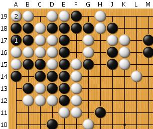 Fujisawa_G_01_07.png