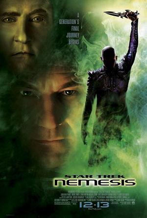 Star_Trek_Nemesis_poster.jpg