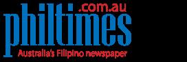 Philtimes.com.au