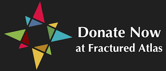 Image result for fractured atlas donate now