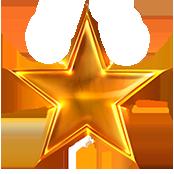 D:SVNHTML5DesktopJoker_Expandsymbols_spine_symbolsspine_projectimagesstar.png
