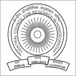 sarkarilife-ccrh-logo.jpg