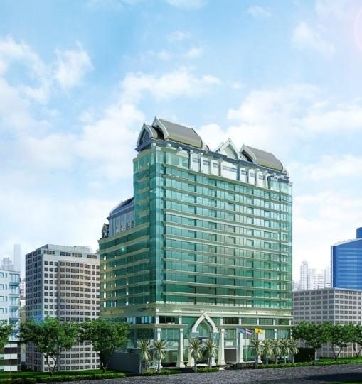 13.Building.jpg
