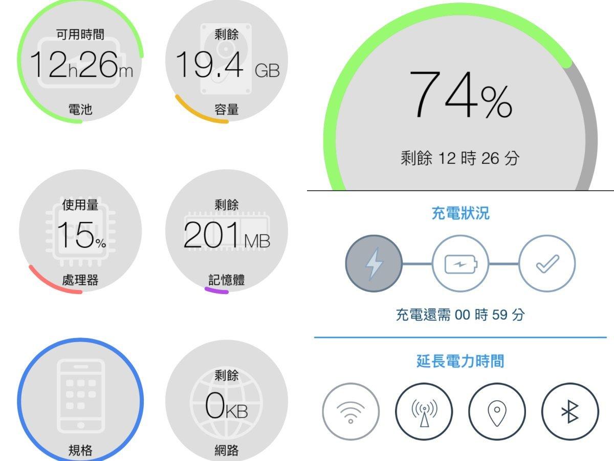 賣二手iphone 二手iphone估價 手機醫生app 買iphone12 買iphone11 買iphoneSE 回收iphone