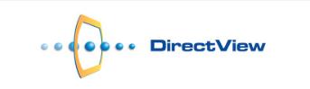 C:UserskimiDesktopscreenshot-directview com 2016-02-08 18-42-44.png