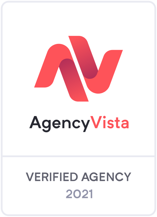Verified digital agency in Cleveland, OH