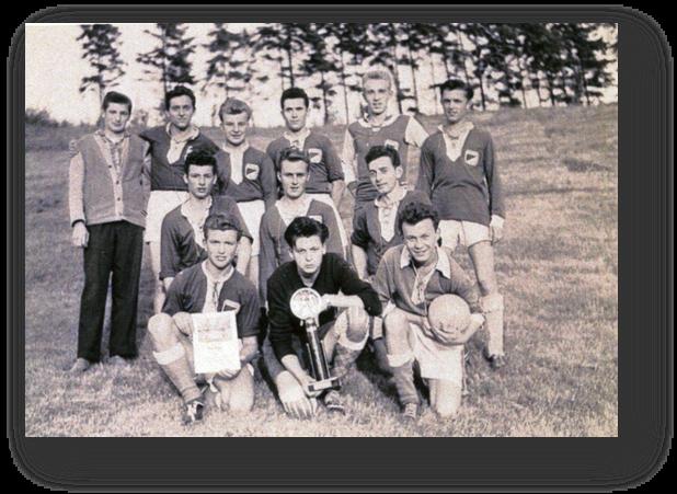 TSV 1860 Tettau065.jpg