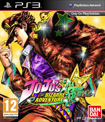 Jojo All Star Battle.jpeg