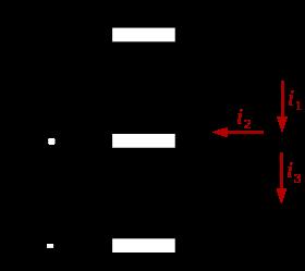 Kirshhoff-example.svg