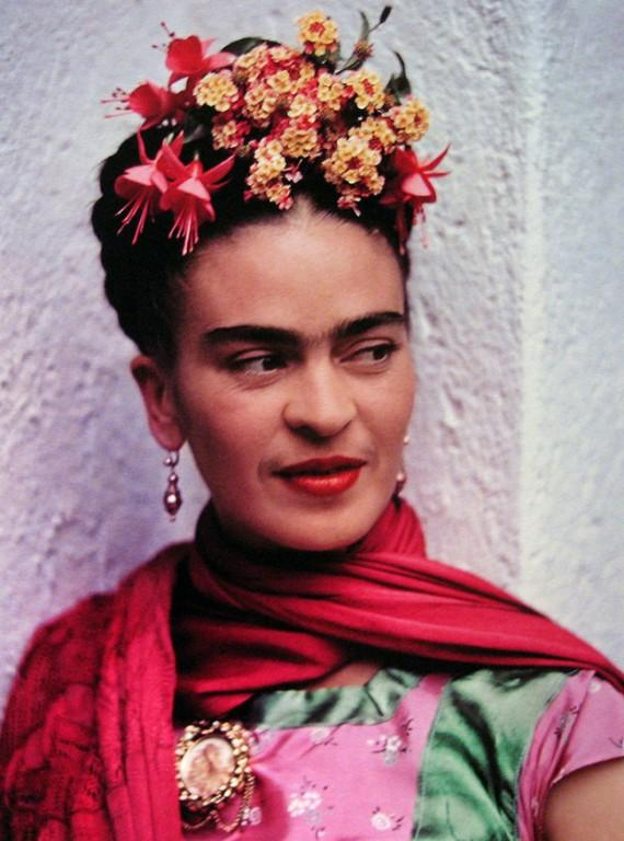 http://blog.beautyculture.ru/wp-content/uploads/2013/07/style_is-free-image-consult-frida-kahlo-3.jpg