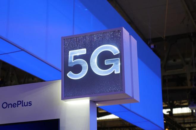 Gần 50% số người dùng iPhone lầm tưởng rằng máy của mình có hỗ trợ 5G - Ảnh 3.