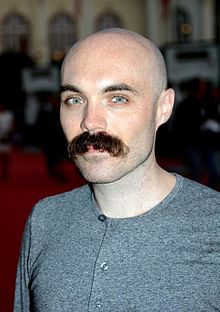 220px-David_Lowery_Deauville_2013.jpg