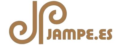 JAMPE Joyeros Artesanos