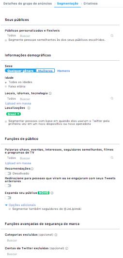 como-anunciar-no-twitter