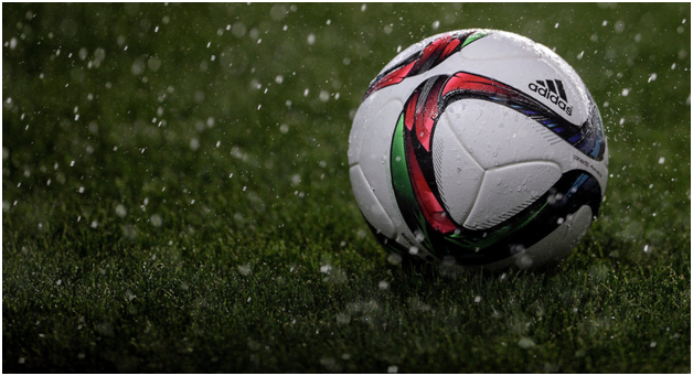Лидер онлайн ставки на спорт налоговые ставки по транспортному налогу 2011 по хмао-югре